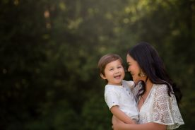Family Photoshoot Luciana Blair Photography
