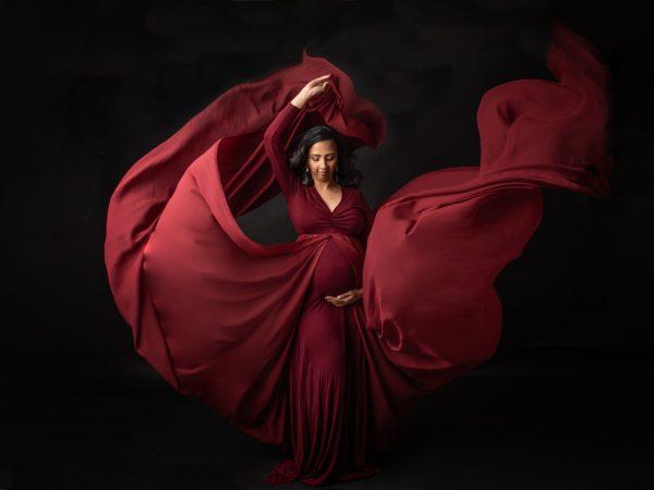 Luciana Blair Photography